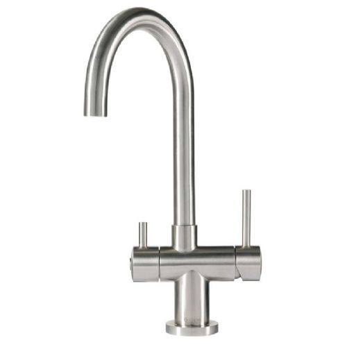 Caple Dalton Puriti Filter Water Kitchen Tap